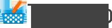 上古諸神 - H5網頁手遊平台 - 遊戲中心 加入會員拿虛寶
